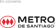 Logos de Gobierno