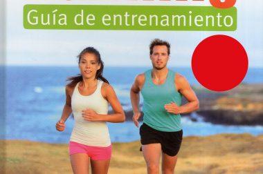 Running Guía de entrenamiento / Dra. Lucia Kühner y Jan Koch
