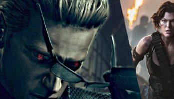 Resident Evil tendrá serie en Netflix y se han filtrado los primeros detalles.