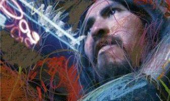 Reseña: Mapurbe, venganza a raíz