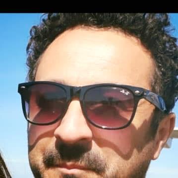 Entrevista a Rodrigo Peralta Filacteria
