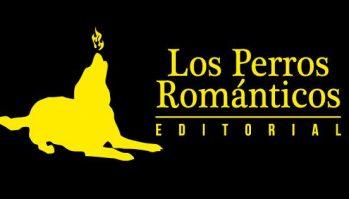 Entrevista a Editorial Los Perros Románticos