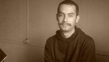 Entrevista a Víctor Muñoz Cataldo.