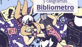 Concurso de Microrrelatos y Caligramas en Cuarentena