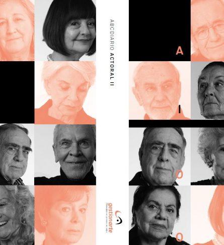 ABC Diario actoral I y II