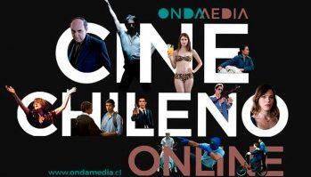 Ondamedia, la plataforma chilena con más de 1.600 producciones nacionales gratis