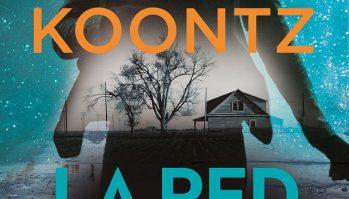 Reseña: La Red Oscura, Dean Koontz