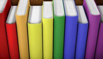 Nuevos títulos en la Colección. Reseña de Género