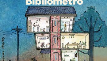 Cuarto concurso de Cuento y Poesía Bibliometro