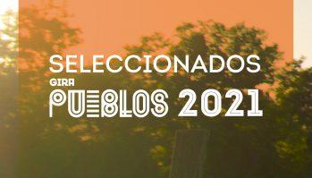 Encuentros virtuales Mayo 2021