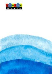 El pequeño Larousse gastronomique en español Director editorial Tomás García Cerezo ; Editora responsable Verónica Rico Mar ; asesoría en términos mexicanos Ricardo Muñoz Zurita [y otros].
