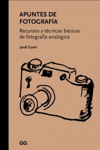 Apuntes de fotografía :recu...