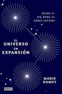 El universo en expansión :d...